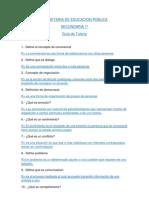 Guía de Tutoría.pdf