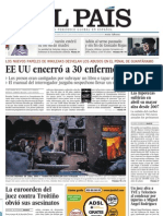 El Pais 20110426