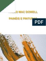 06 Pinturas Paulo Mac Dowell Net
