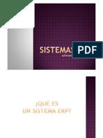 2013-03-08-SISTEMAS-ERP