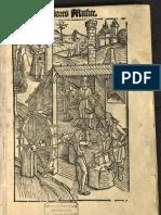Flores Musicae Omnis Cantus Gregoriani (Spechtshart of Reutlingen, Hugo)