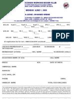 Ewwbk Entry Form 2009.06