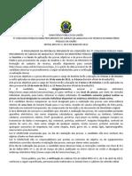 Ed 3 2013 Mpu 13 Locais Horarios