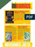 Proximas novedades Panini - julio 2013.pdf