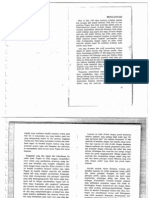 Mageran Tragedi 13 Mei 1969 - Part 1