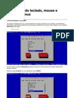 Linux - Configurando