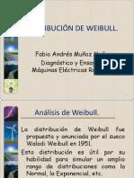 Diagnostico. Distribución Weibull.pdf