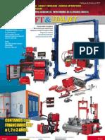 Catalogo Rotalift 2011