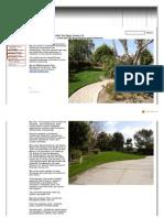 Landscape Spraying Olivenhain CA