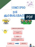 diapositivas de los principios.pptx