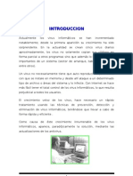 virus informaticos.doc