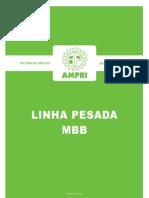 Catalogo Ampri Mbb_pesados