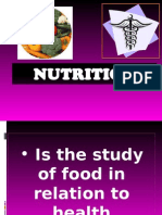 Nutrition.powerpoint.new