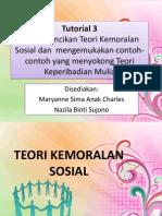 Tutorial 3 Teori Moral