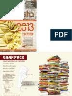 La Pasta - Nº 5.pdf
