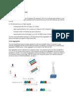 Air interface pdf lte-advanced technology