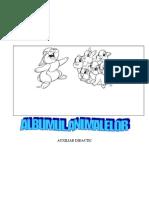 albumul_animalelor (1)
