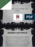 TENERÍA SAN JOSE CÍAq.pptx