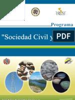 Agenda Interna d.regional