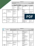 Plano Anualização - 6º Ano.pdf
