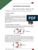 LABORATORIO FISICA.pdf