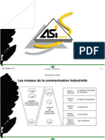 As-i Presentation Commerciale