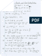 Scan of Proofs for Analytic Number Theory