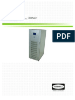 trx user manual-93020448-oct08