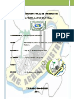 ABLANDAMIENTO DE LA MADERA.docx
