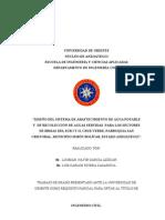 tesis completa (hidrocaribe).doc
