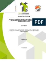 TC-2082-135-VOLUMEN VII. HIDROLOGÍA, HIDRÁULICA Y SOCAVACIÓN.pdf