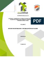 TC-2082-135-VOLUMEN V. ESTABILIDAD DE TALUDES.pdf
