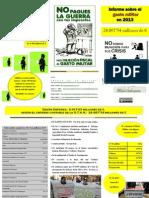 gm 2013 triptico.pdf