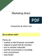 MD Mailing Mar2013