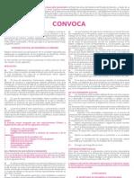 Consejo Consultivo Estatal Para El Desarrollo Urbano