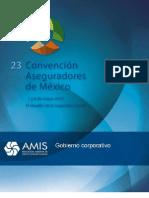 Gobierno Corporativo 7 mayo 2013..pdf