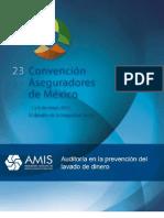 Auditoría en la prevención del lavado de dinero.pdf