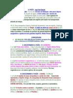 8 REVELANDO OS MIST.DE DANIEL O PROTÓTIPO DO AC.CAP.8