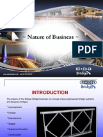 1 Nature of Buisness.pdf