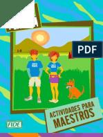 Actividades calentamiento global.pdf