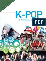 K-POP-_2