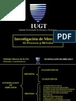 02-InM1-Proceso y Mtodos de La IM[1]