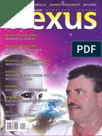 Nexus 44 (2010 02)