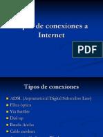 tipos-de-conexiones-a-internet.ppt