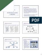 redes - intro.pdf