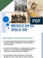 Politica Nancy Siglo XIX