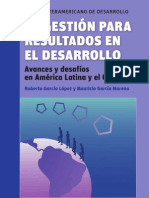 La gestion para resultados en el desarrollo-resi-Libro.pdf