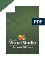 Curso De Microsoft Visual Studio 2005 Español