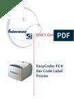 Easycoder PC4