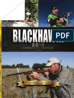 2013 Blackhawk! Commercial Catalog_spanish_tablet